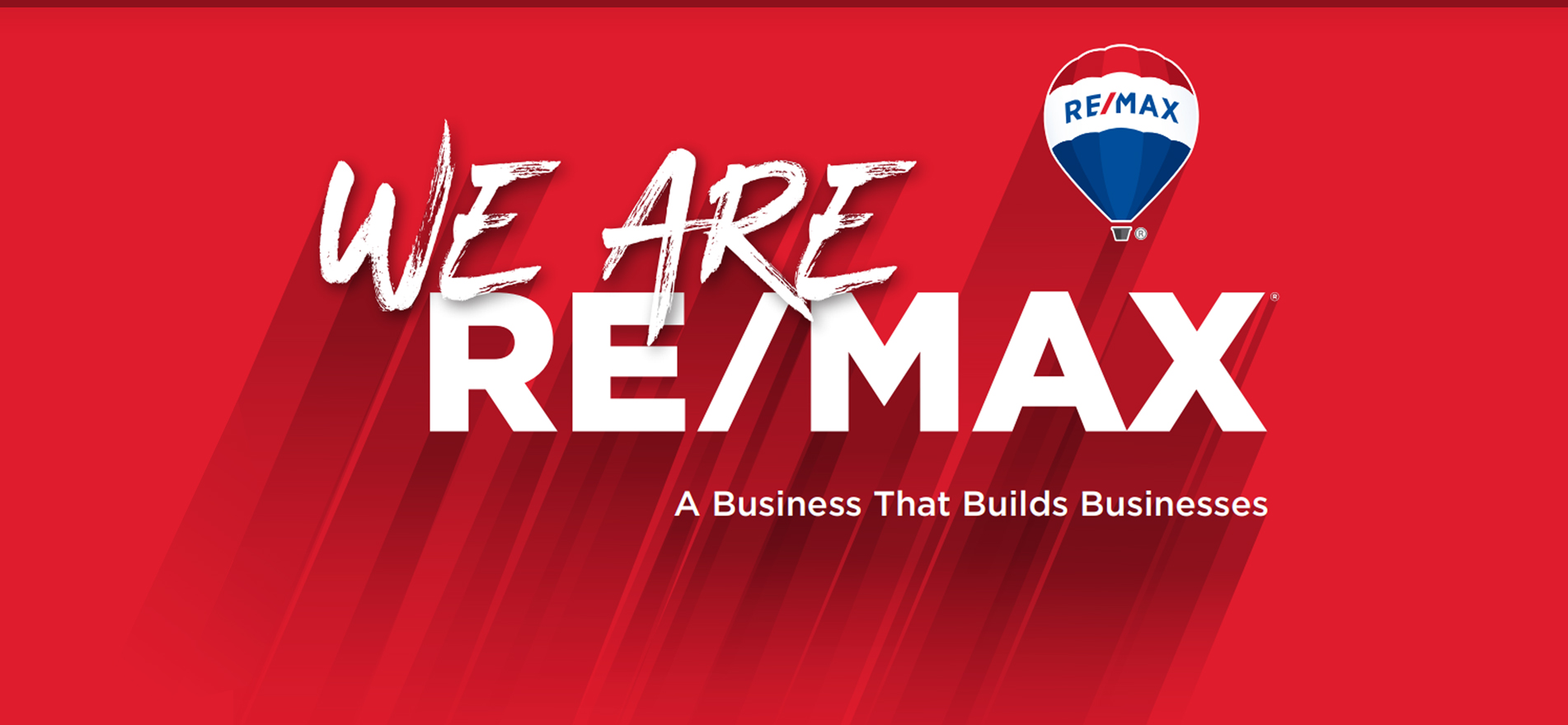 we-are-remax-header